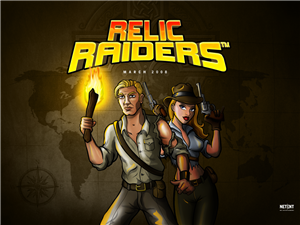 relic_raiders_main