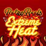 retro-extreme-heat mini