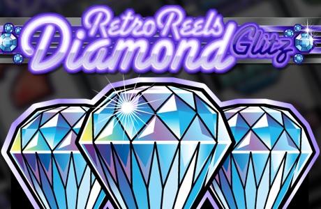 retro-reels-diamond-glitz main
