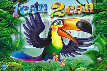 1-can-2-can-logo