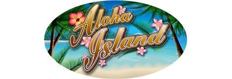 aloha-island-logo2