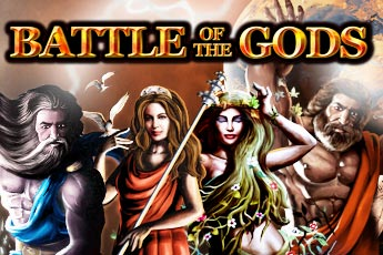 battle-of-gods-logo