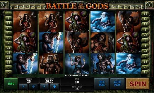 battle-of-gods-slot