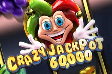 crazy-jackpot-60000-logo
