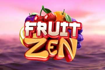 fruit-zen-logo