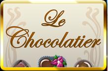 lechocolatier