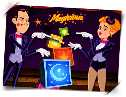magicious-front