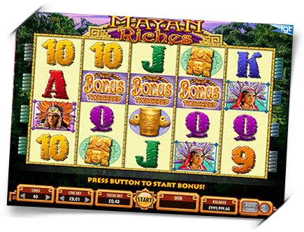 mayan-riches-bonus