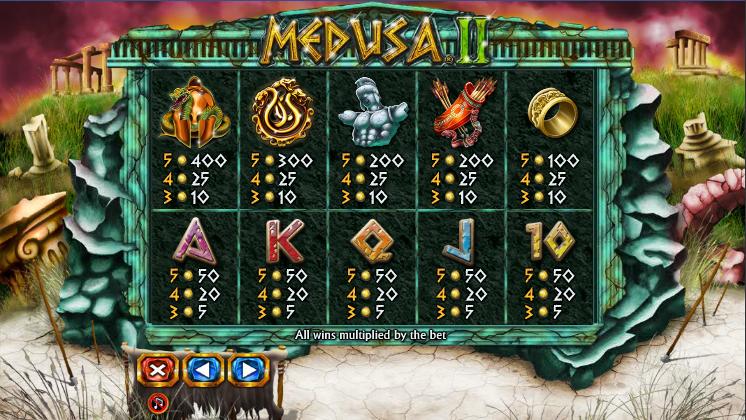 medusa2-info
