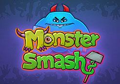 monster-smash-slot