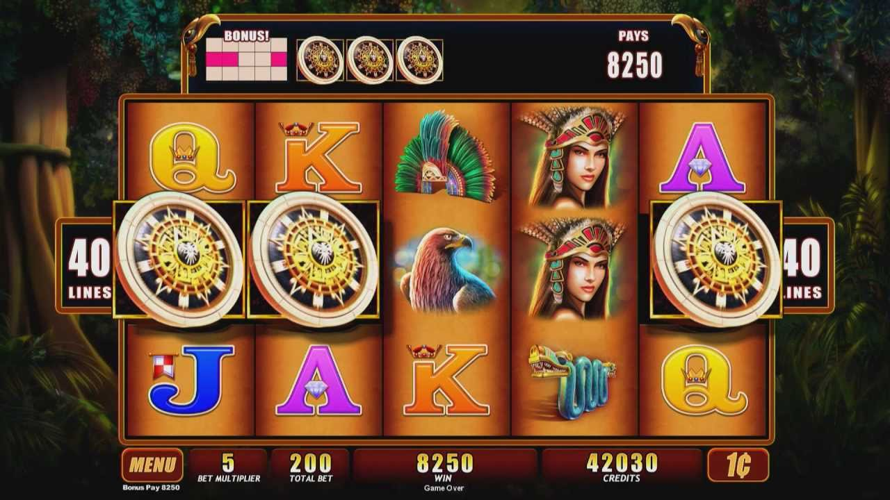 montezuma-secon-slot
