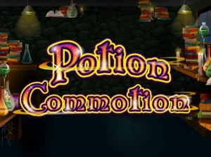 potion-commotion-logo