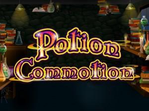 potion-commotion-logo