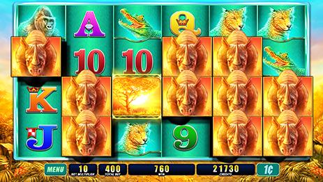 raging-rhino-slot2