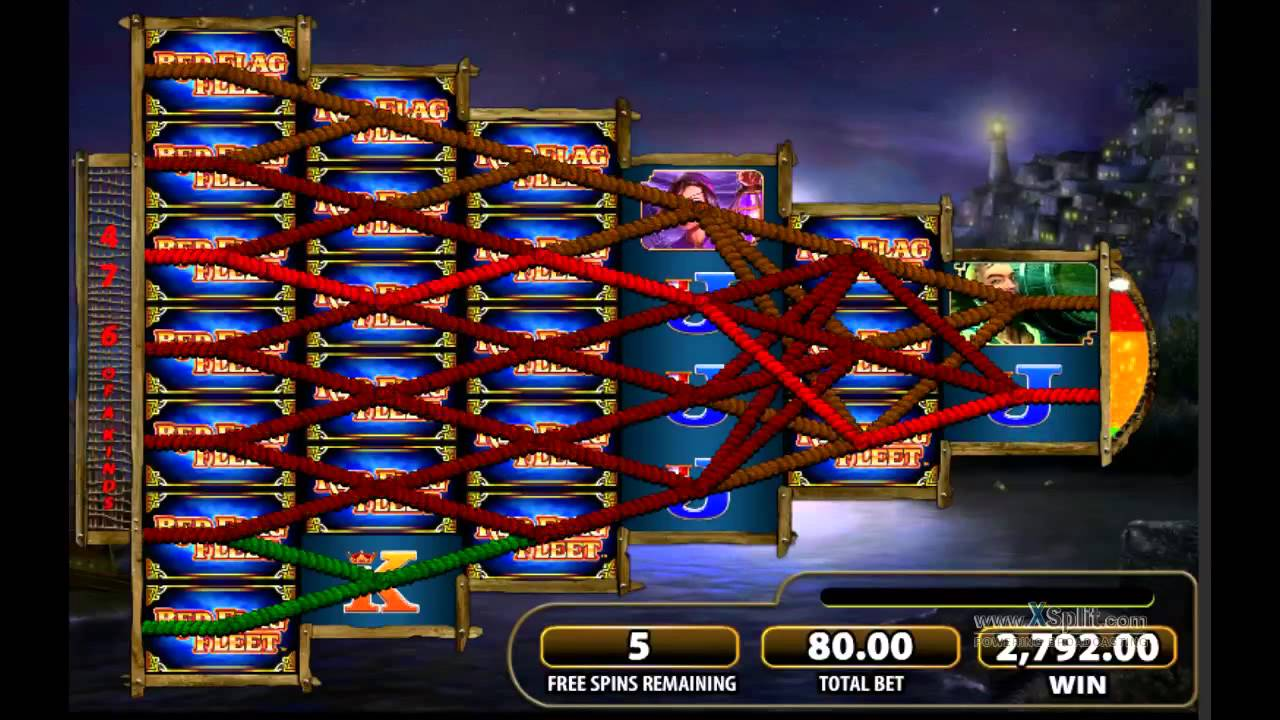 red-fla-fleet-freespins