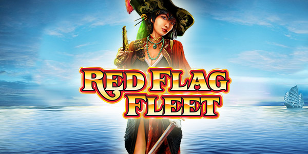 red-flag-fleet-logo