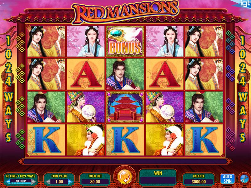 red-mansions-slot