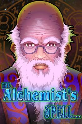 the-alchemists-spell-logo