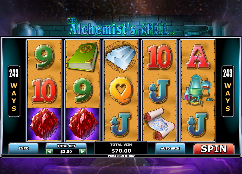 the-alchemists-spell-slot