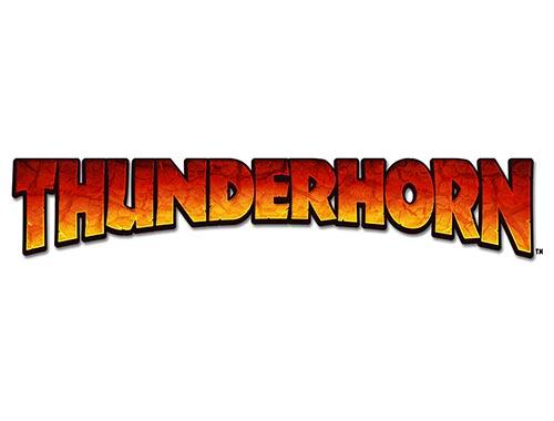 thunderhorn-logo-bigger