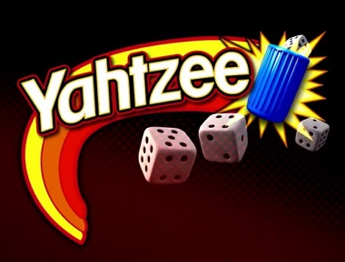 yahtzee-logo-better