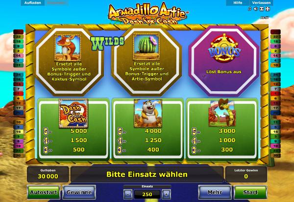 Armadillo-Artie-plt