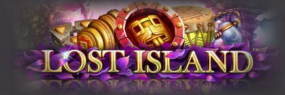 Lost Island 01
