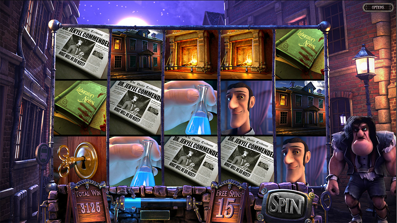 dr-jekyll-mr-hyde freespins