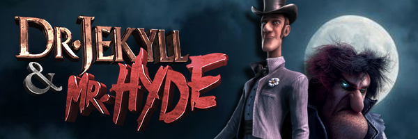 dr-jekyll_and_mr-hyde long