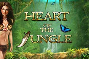 heart-of-the-jungle-front
