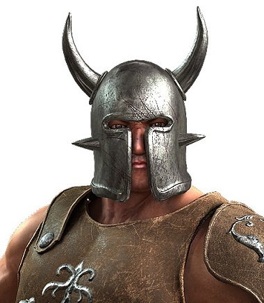 Gladiator-betsoft-picture