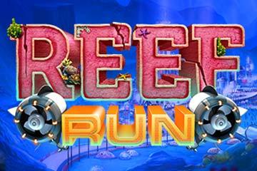 Reef Run 0