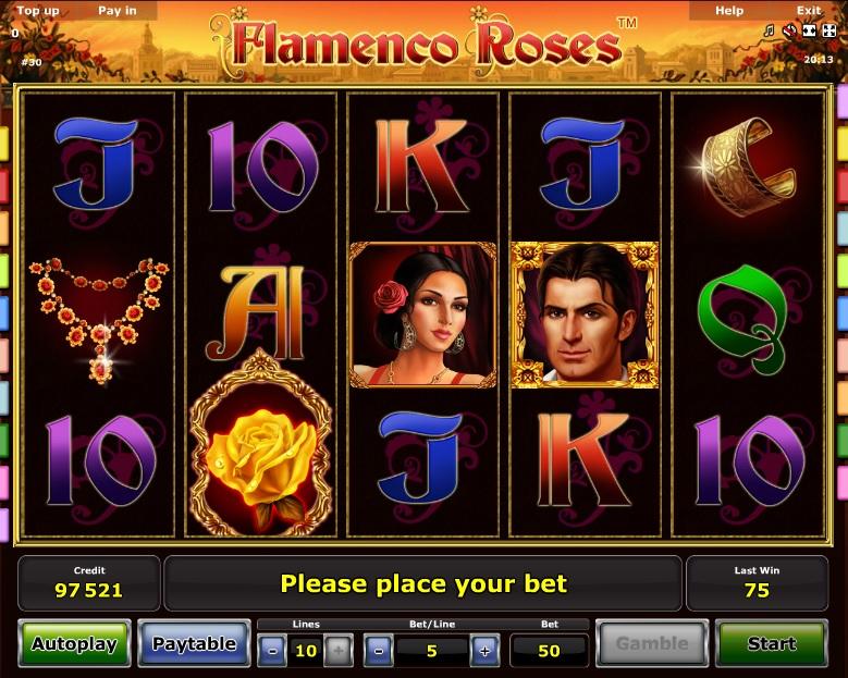 flamenco-roses-slot1