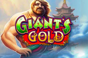 giants-gold-logo2