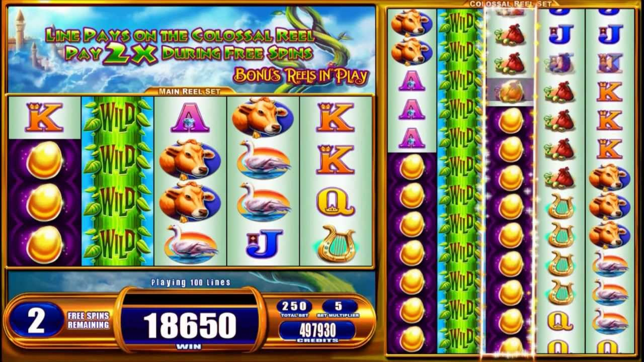 giants-gold-slot2