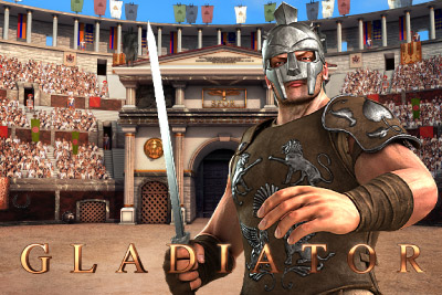 gladiator-betsoft-logo
