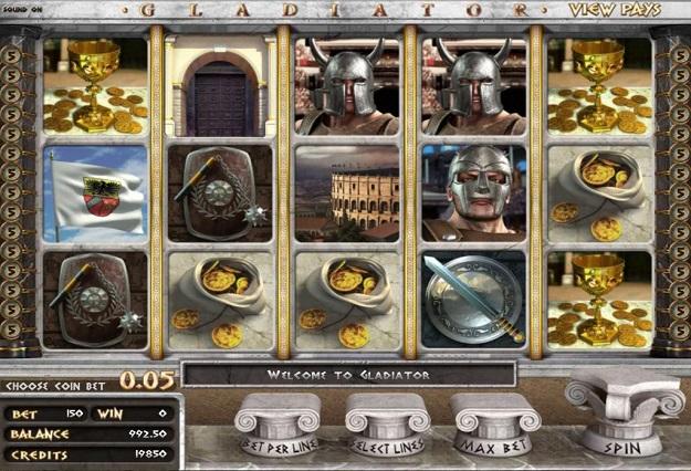 gladiator-betsoft-slot