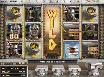 gladiator-betsoft-wilds