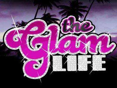 glam-life-logo