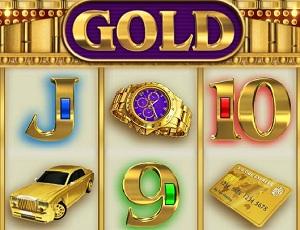 gold-symboler