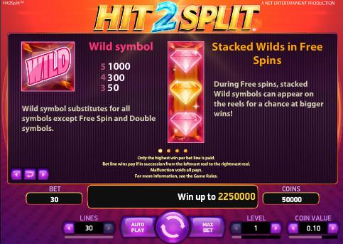 hit-2-split-info