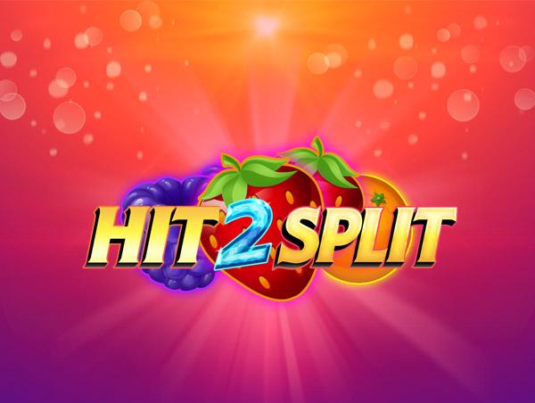 hit-2-split-logo