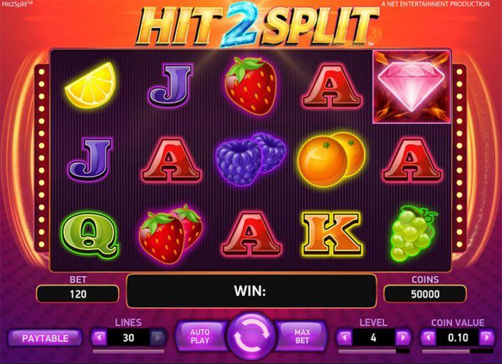 Spill Ukens Rizk-Spill The Invisible Man Hos Rizk Online Casino