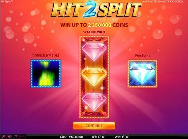 hit-2-split-win