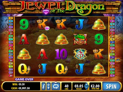 jewel-of-the-dragon-slot