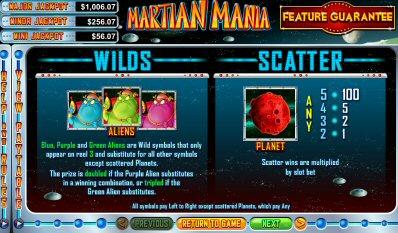 martian-mania-info