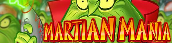 martian-mania-logo