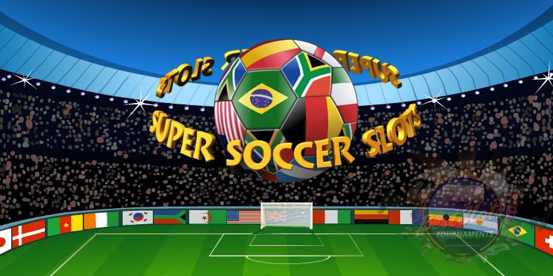 super-soccer-logo