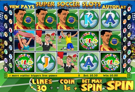 super-soccer-slot