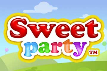 sweet-party-logo